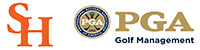 SH PGA Golf Management Program