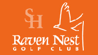 SH Raven Nest Golf Club
